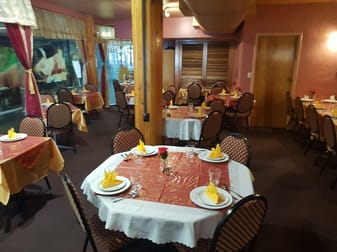 Restaurant  business for sale in Wagga Wagga - Image 2
