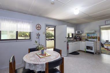 2670 Giinagay  Way Valla NSW 2448 - Image 2