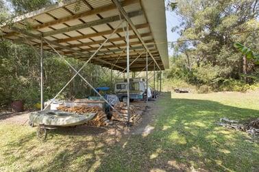 2670 Giinagay  Way Valla NSW 2448 - Image 3