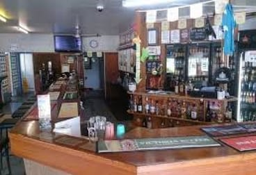 Hotel  business for sale in Chillagoe - Image 3