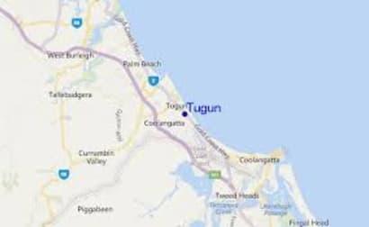 Takeaway Food  business for sale in Tugun - Image 3