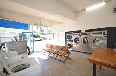 Professional  business for sale in Port Macquarie - Image 1