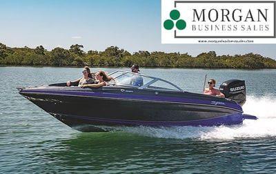 Automotive & Marine  business for sale in QLD - Image 3