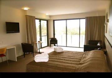 Motel  business for sale in Blackburn - Image 1