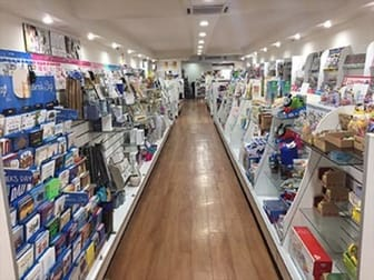 Retail  business for sale in Reservoir - Image 3
