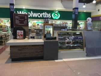 Food, Beverage & Hospitality  business for sale in North Ipswich - Image 1