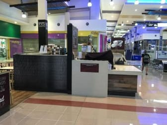 Food, Beverage & Hospitality  business for sale in North Ipswich - Image 2