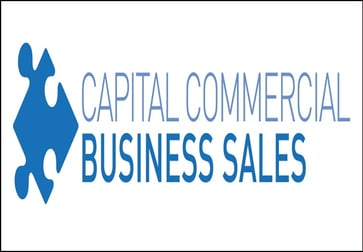 Newsagency  business for sale in Sydney - Image 1