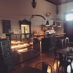 Food, Beverage & Hospitality  business for sale in Maryborough - Image 3