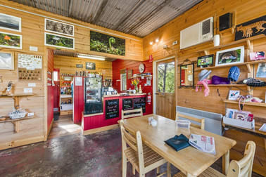 Food, Beverage & Hospitality  business for sale in Westerway - Image 3