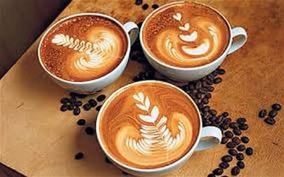 Food, Beverage & Hospitality  business for sale in Marrickville - Image 1