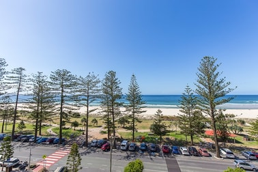 Accommodation & Tourism  business for sale in Coolangatta - Image 1