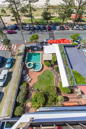 Accommodation & Tourism  business for sale in Coolangatta - Image 2
