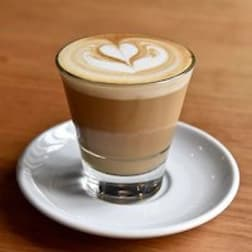 Food, Beverage & Hospitality  business for sale in Nunawading - Image 1