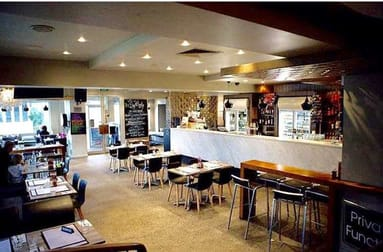 Hotel  business for sale in Mordialloc - Image 3