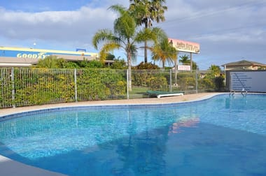 Accommodation & Tourism  business for sale in Ballina - Image 1