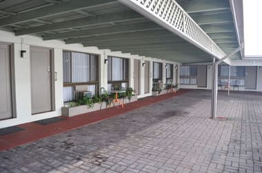 Accommodation & Tourism  business for sale in Ballina - Image 2