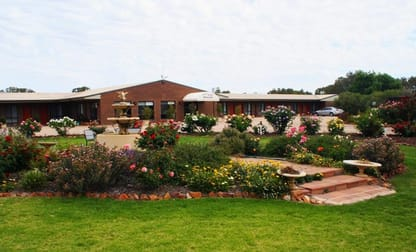 Accommodation & Tourism  business for sale in Narrandera - Image 2