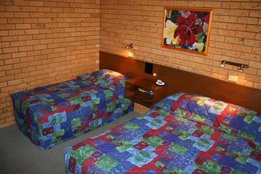 Accommodation & Tourism  business for sale in Narrandera - Image 3