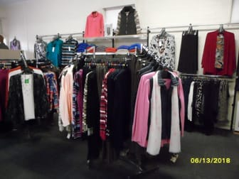 Clothing & Accessories  business for sale in Geelong - Image 2