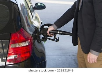 Service Station  business for sale in Montmorency - Image 1