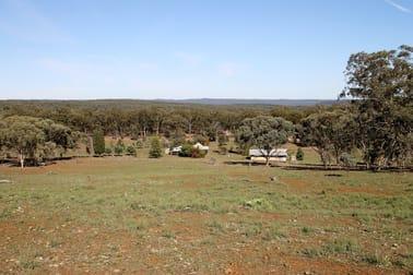 1238 Mogo Road, Mudgee NSW 2850 - Image 2
