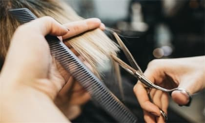 Beauty Salon  business for sale in Delahey - Image 2