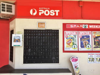 Post Offices  business for sale in Halifax - Image 2