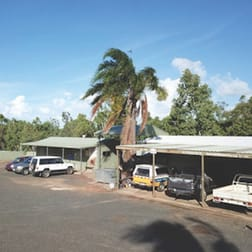 Automotive & Marine  business for sale in Whitsundays - Image 3