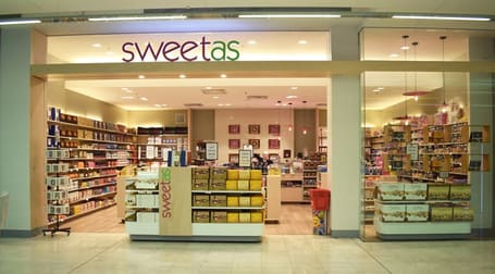 Retail  business for sale in Doncaster - Image 1