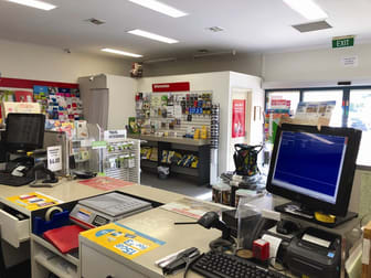Retail  business for sale in Jerrabomberra - Image 1