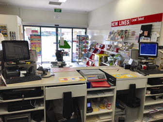 Retail  business for sale in Jerrabomberra - Image 2