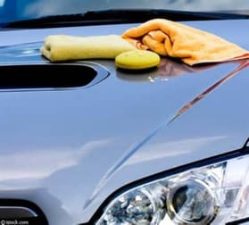 Car Wash  business for sale in Bendigo - Image 1