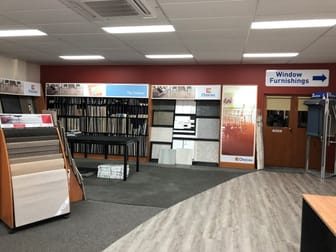 Retail  business for sale in Colac - Image 3