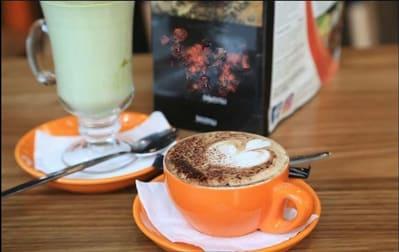 Franchise Resale  in Melbourne - Image 1