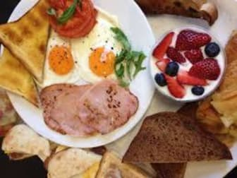 Cafe & Coffee Shop  business for sale in Geelong - Image 2