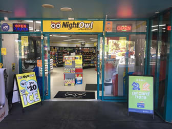 Convenience Store  business for sale in Mooloolaba - Image 1