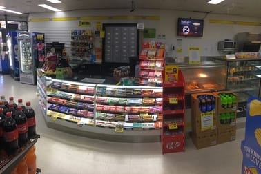 Convenience Store  business for sale in Mooloolaba - Image 2