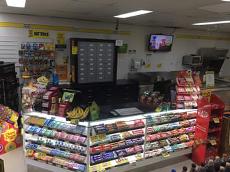 Convenience Store  business for sale in Mooloolaba - Image 3