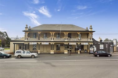 Accommodation & Tourism  business for sale in Westbury - Image 1