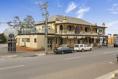Accommodation & Tourism  business for sale in Westbury - Image 3
