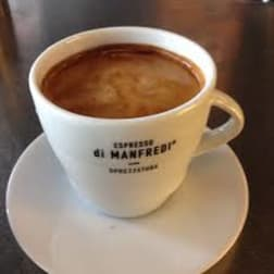 Cafe & Coffee Shop  business for sale in Townsville City - Image 2