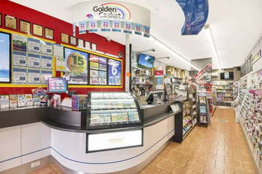Newsagency  business for sale in Gold Coast - Image 2