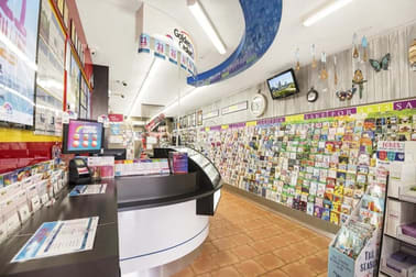 Newsagency  business for sale in Gold Coast - Image 3