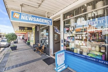 Newsagency  business for sale in Gold Coast - Image 1