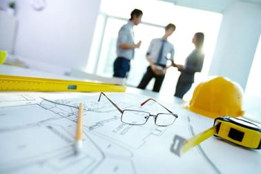 Building & Construction  business for sale in Canberra - Image 1