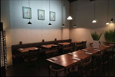 Restaurant  business for sale in Balnarring - Image 3