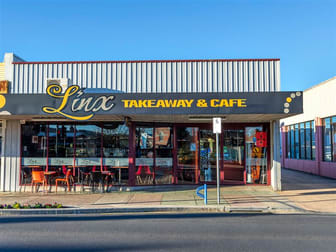 Food, Beverage & Hospitality  business for sale in Wynyard - Image 1