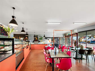 Food, Beverage & Hospitality  business for sale in Wynyard - Image 3