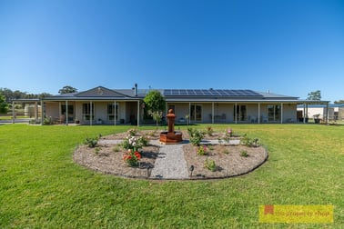 151 Wattlegrove Lane, Mudgee NSW 2850 - Image 1